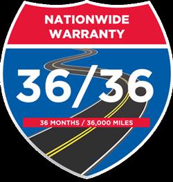 36-36-warranty