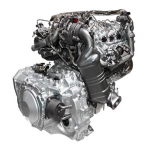 Engine Repair – Athens, GA
